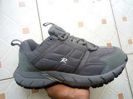 Ronni sport shoes