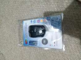 Syga bluetooth wireless mouse, available in bulks