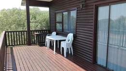 Gouritsmond / River Mouth Accommodation