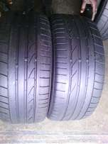 225/50/R17 on special for sale