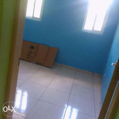 3BR flat behind city mall in NYALI Mombasa Island - image 4