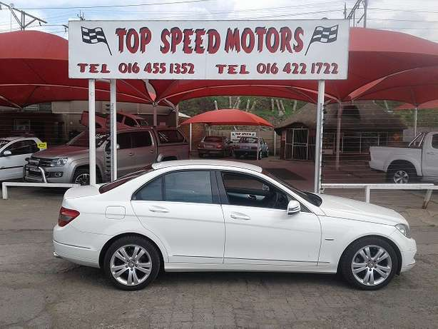 Over 200 Vehicles to choose from. Vereeniging - image 4