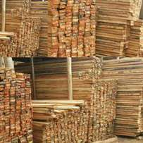 Roofing timber for sale.quality roofing timber delivered to your site