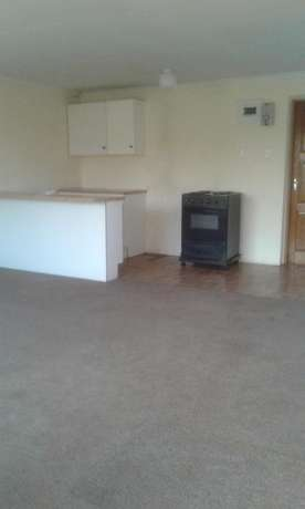 2 bedroom granny flat in peacefull erea Bredell Bredell - image 1