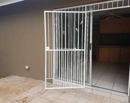 Potchefstroom 3 bedroomTownhouse newly renovated