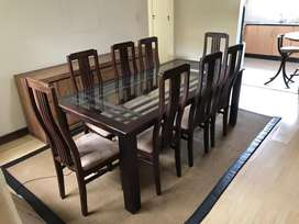 8 seater dining set cheap seater dining room table table in furniture decor olx south africa