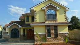 very unique ,, KAHAWA SUKARI house for sale 6 bedroom + 2 bedroom sq