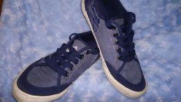 37 Р. - Дитяче взуття в Волинська область - OLX.ua 32633f9789957