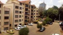 For sale 3Bedroom westlands