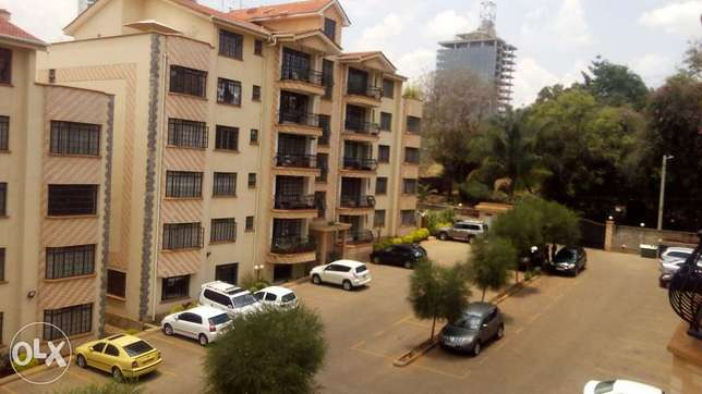 For sale 3Bedroom westlands Westlands - image 1
