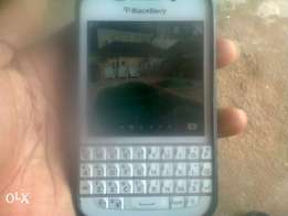 Blackberry Q10 for sale or swap