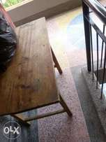 Kitchen table for quick sale