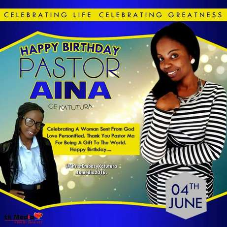 birthday cards,concert posters Embakasi - image 1