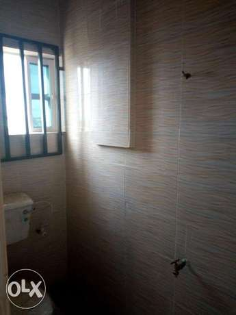 Room and parlour self contain to let at oluwatuyi Akure South - image 5