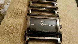 Next - Наручні годинники - OLX.ua 9fd240796beae