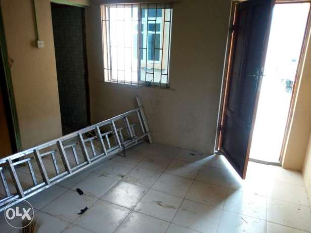 A standard roomself contain at Ogidan - Ajah Ibeju Lekki - image 4