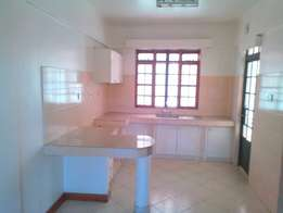 Magnificent 1 bedroom apartment to let- Kisumu CBD