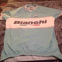 cycle top