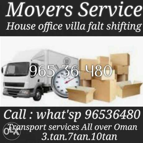 Packers and Movers rr