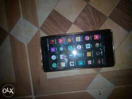 Infinix Hot 3 lite