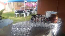 Heikes Catering and Function Venue