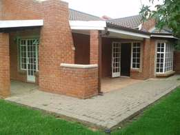 2 Bedroom Townhouse for sale in Newcastle - R860,000