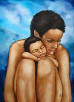 House girls available mombasa