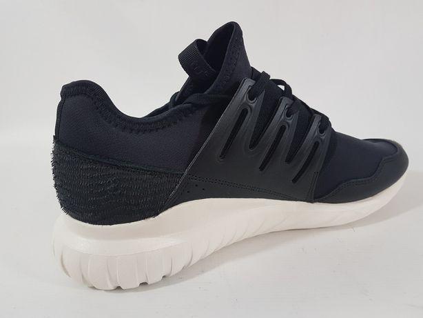 Buty męskie Adidas Tubular Radial roz 48 23 Dulcza Wielka