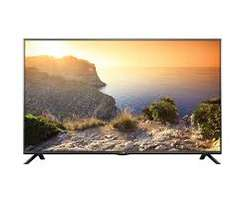 New Lg 32 inch digital tv