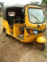 Keke napep for sell for sale  Ilorin West