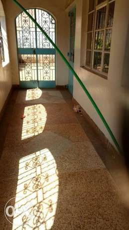Apartment in 1/4 acre at Ring Road of Nyeri County for sale. Ring Road Estate - image 5