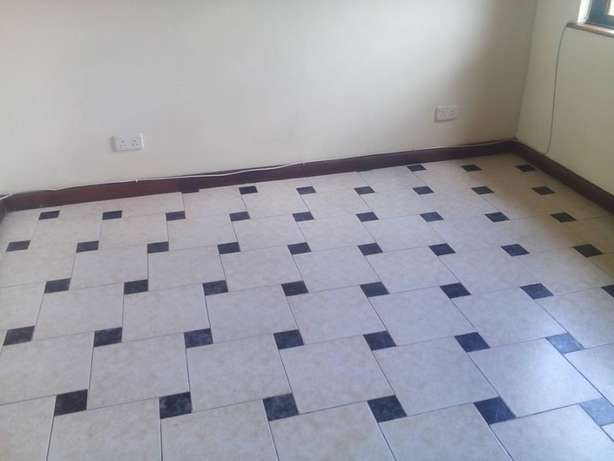 A 3 bed apartment for rent in Brookside-Westlands Westlands - image 5