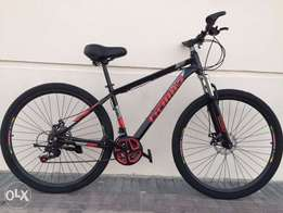 Many kinds of NEW Bicycles available