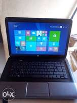 HP 655 for sale