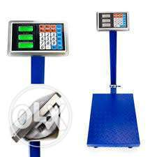 Are you looking for durable weighing machines we have them. Nairobi CBD - image 2