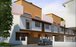Eldoret 3 Bedroom Townhouse For Sale