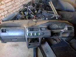Ford Escort Dashboard For Sale