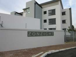 Zonzicht Complex: Upper Class 1 Bed Apartment Available 1st of July 17