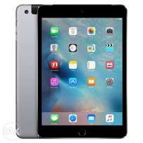 want IPad mini wifi 16gb