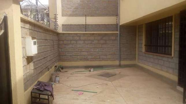 Tenasol property agency. A 6 bedroom 2 let in langata Langata - image 2
