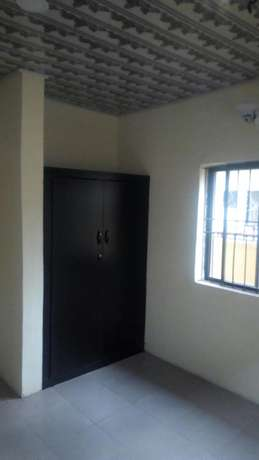 Newly renovated fully detached 3 bedroom bungalow for rent in Wuse 2 Wuse II - image 6