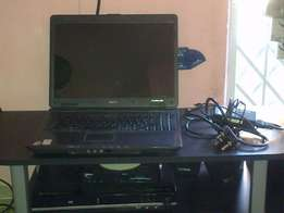 Acer Dual core laptop