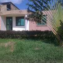 Catch me if you two self contained bedroom flat at 450000 in Bweyogere