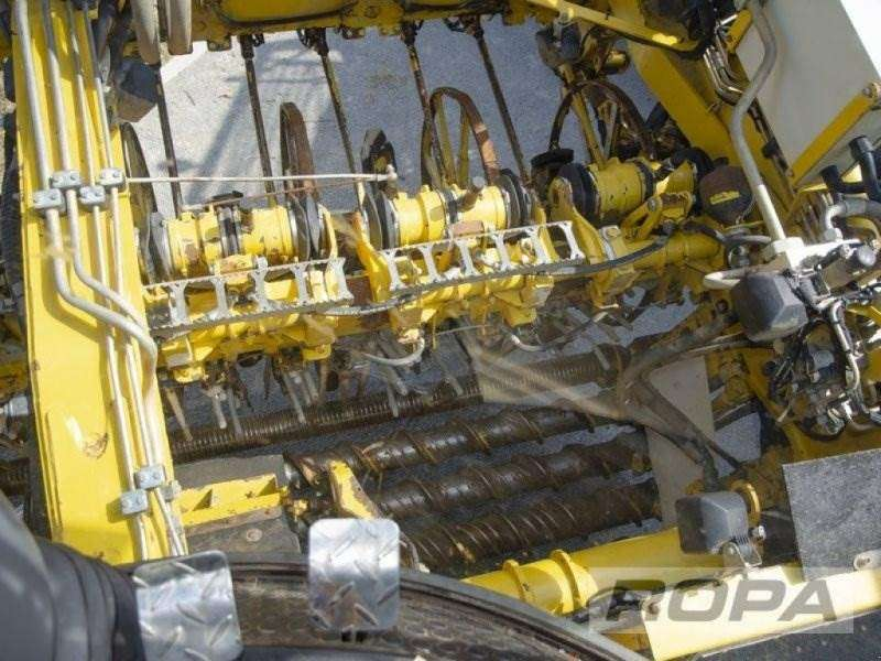 Ropa Euro-tiger V8-4b - 2012 - image 19