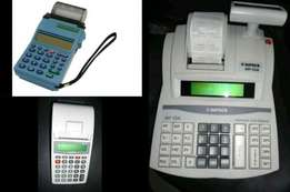 Welcome to Keynote Systems Ltd Offer you KRA approved ETR Machines, F