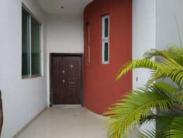 Brand new beautifully built 6 bedroom (in-suit) duplex with Basement