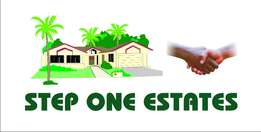 16 Plots Of Land At Tse-Addo For Sale, One Plot For $320,000