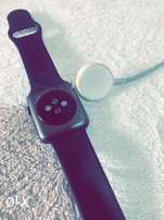 Apple watch (series2)