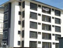 2 Bedrooom apartment To Let In Syokimau