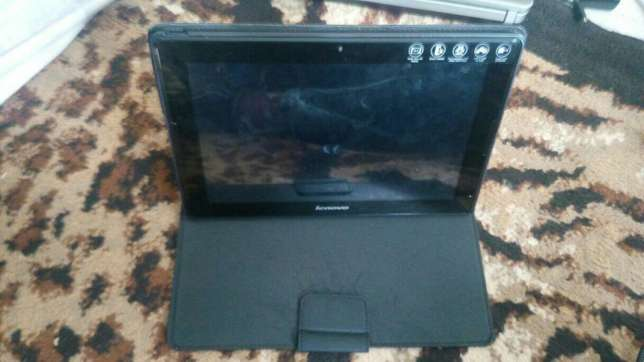tablet on sale at cheaper price Eastleigh - image 3